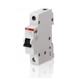 Μικροαυτόματος 1P 3kA B32A SH200