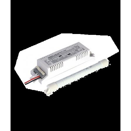Κιτ ασφαλείας για φωτιστικό LED SMD από 40w εως 200W