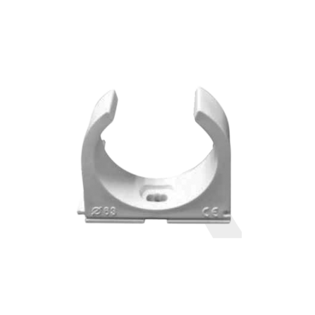 Βάση στήριξης Φ40.2mm/Φ31.2mm μήκους 41mm