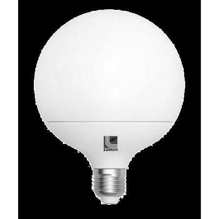 Λάμπα LED γλόμπος E27 20W θΕΡΜΟ (3000Κ) G120 1700Lm
