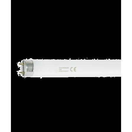 Λαμπτηρας Φθοριου Τ8 15W 6500K 0.45cm