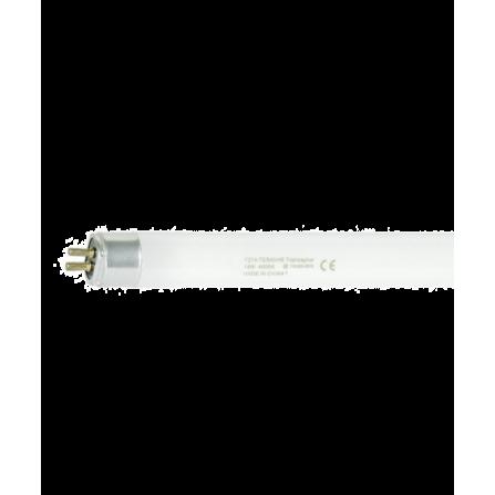 Λαμπτηρας Φθοριου Τ5 14W 4000K 0.58m