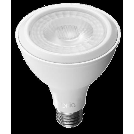 Λάμπα LED PAR38 E27 230V 3000K (ΘΕΡΜΟ) 15W 1275Lm