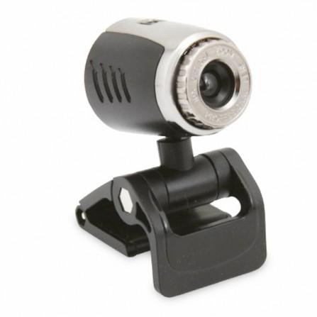 Web Camera HD 16mp USB με μικρόφωνο ESPERANZA SAPPHIRE