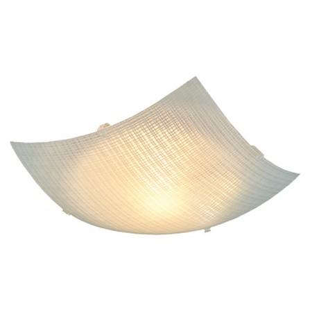 Πλαφονιέρα/φωτιστικό Οροφής 3/φωτο τετράγωνο