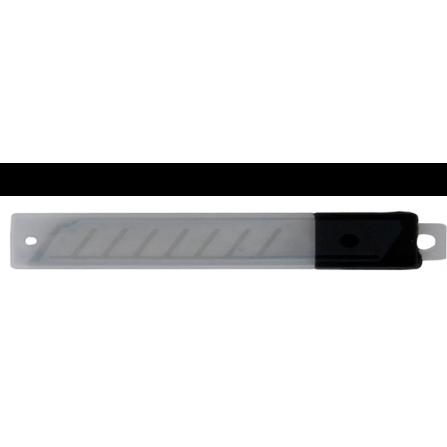 Λεπίδες ανταλλακτικές για μαχαίρι μοκέτας HIGH QUALITY 9mm