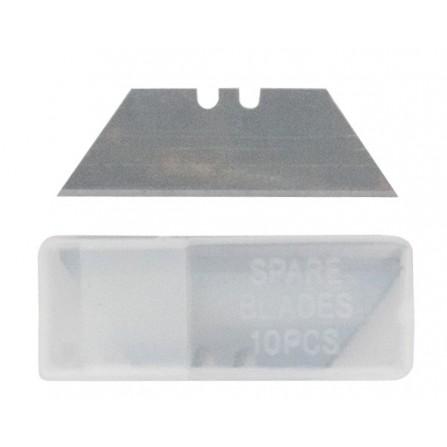 Λεπίδες ανταλλακτικές για μαχαίρι μοκέτας & ξύστρες HIGH QUALITY 19mm