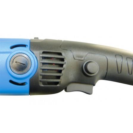 Γωνιακό τροχός ηλεκτρικός 860W 115mm