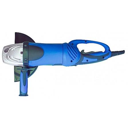 Γωνιακό τροχός ηλεκτρικός 2000W 230mm
