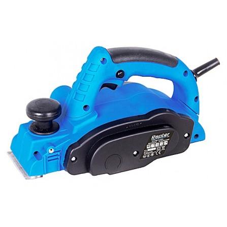 Πλάνη χειρός ηλεκτρική 710w RAPTER RR44082