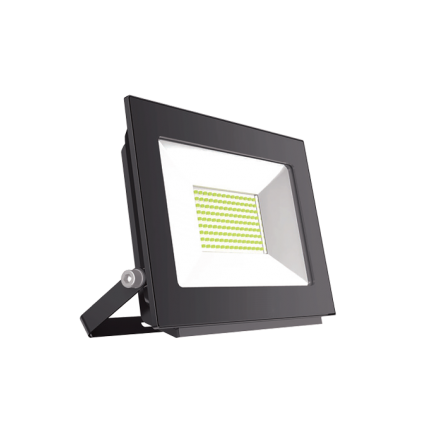 Προβολέας LED Στεγανός 10W MODEX 6400K (ΨΥΧΡΟ) 800Lm IP65 220V