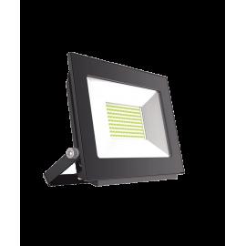 Προβολέας LED Στεγανός 10W MODEX 4200K (ΦΩΣ ΗΜΕΡΑΣ) 800Lm IP65 220V
