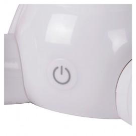 Παιδικό φωτιστικό LED 3STEP DIMMER 3W πράσινο
