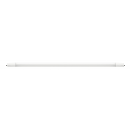 Λαμπτήρας LED Τ5 G5 12W 3000K (ΘΕΡΜΟ) 870x16mm 1170Lm