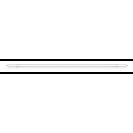 Λαμπτήρας LED Τ5 G5 12W 4000K (ΦΩΣ ΗΜΕΡΑΣ) 870x16mm 1170Lm