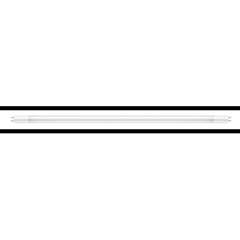 Λαμπτήρας LED Τ5 G5 40W 4000K (ΦΩΣ ΗΜΕΡΑΣ) 1470x16mm 1170Lm