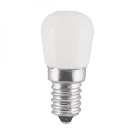Λαμπτήρας LED για ψυγείο E14 1,5W 4000K (ΦΩΣ ΗΜΕΡΑΣ) 120Lm