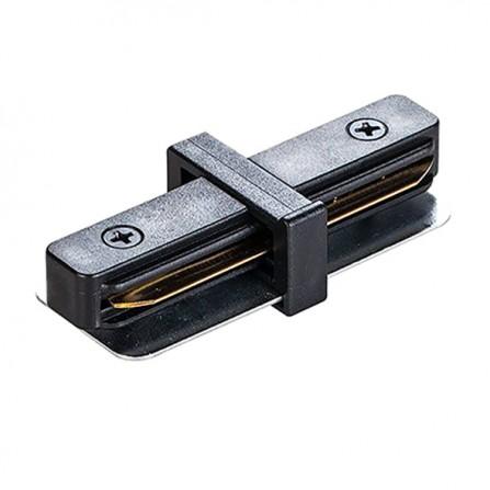 Μεσαίο Συνδετικό Ράγας μονοφασικής μαύρο